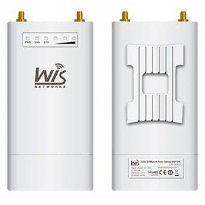 AP - router zewnetrzny Wisnetworks WIS-S2300 Base Station