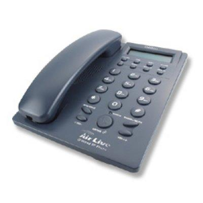 Telefon VOIP AirLive ePhone-1000S