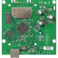 RouterBoard RB911-5HN 5Ghz 802.11a/n mmcx
